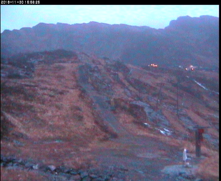 Eikedalen Webcam
